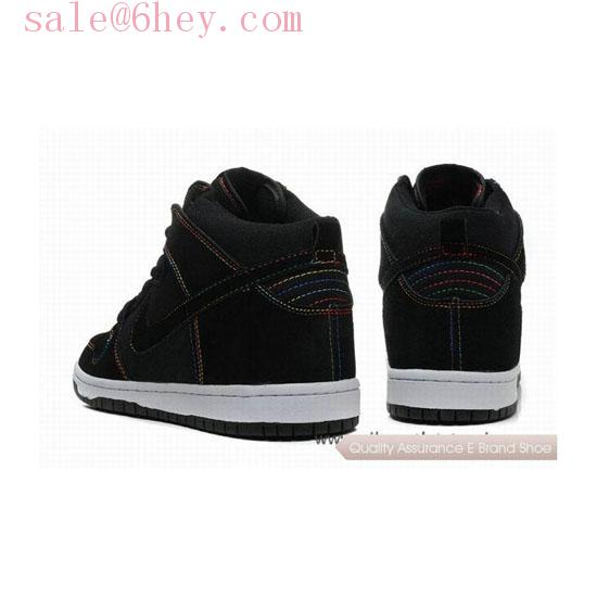 best price new balance 608 shoes