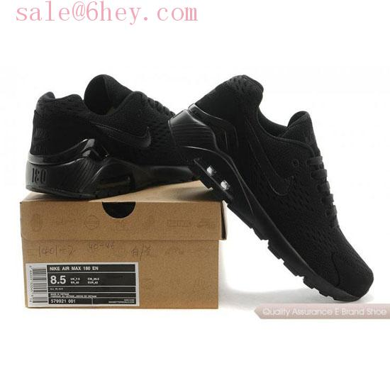 cool mens new balance shoes