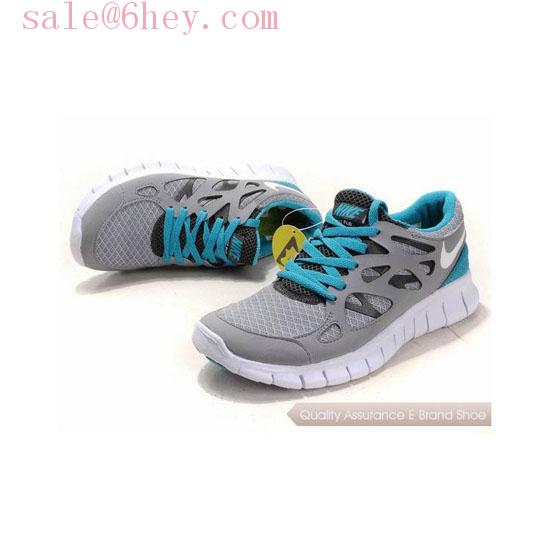 new balance 1260 v6 best price