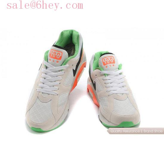 new balance 474 womens casual shoes