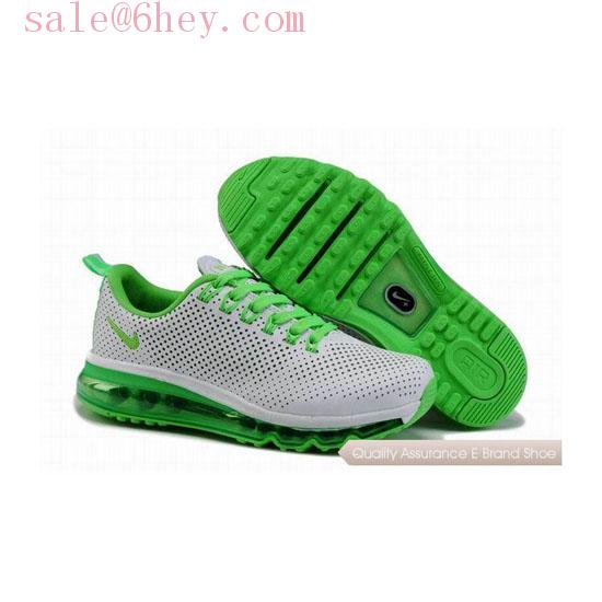 new balance narrow walking shoes