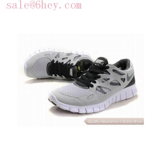 new balance womens shoes 990