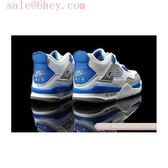 new balance womens sneakers wide